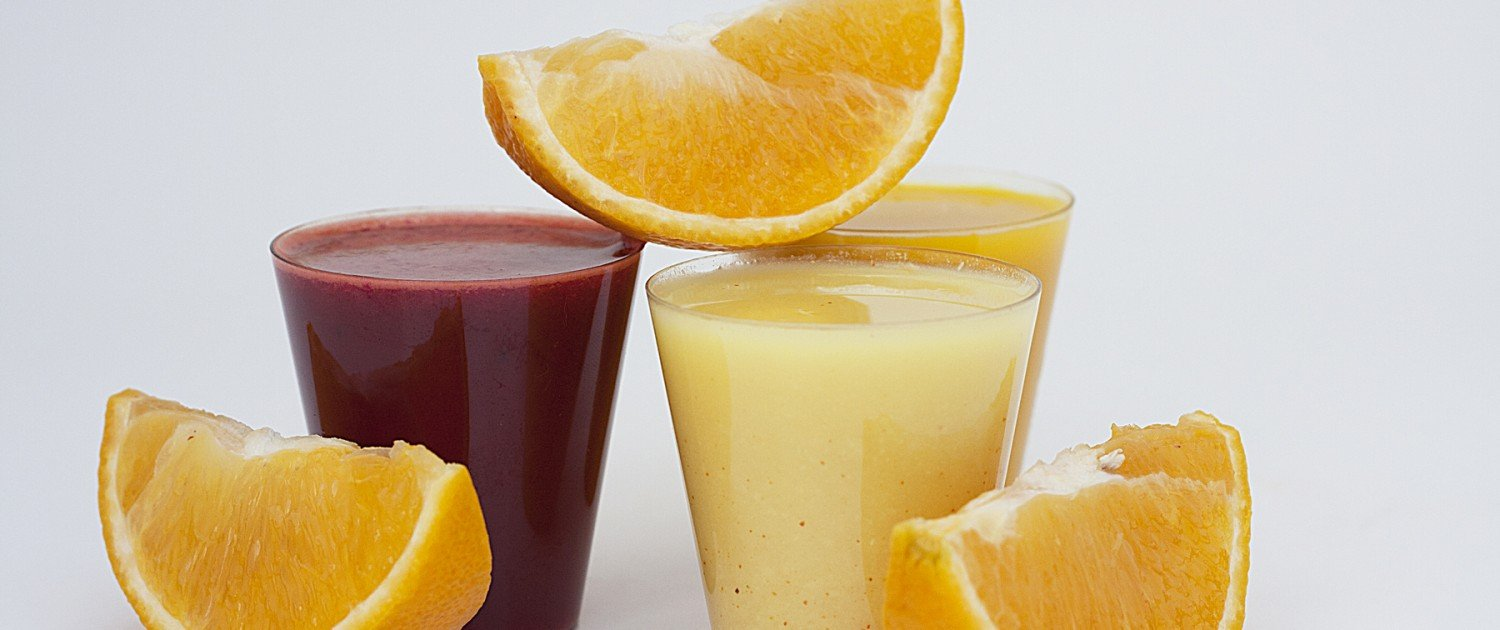 Healthy Shots_Raw Juicing and Detox Orlando Juice Bar