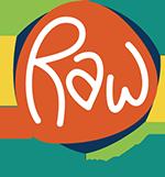 Raw_Logo_150px