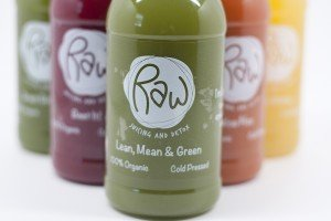 Juice Cleanse_Raw Juicing and Detox Orlando Juice Bar