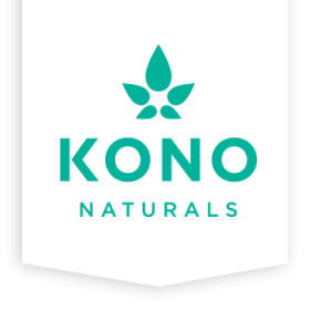 Kono Naturals